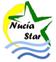 NUCIA STAR